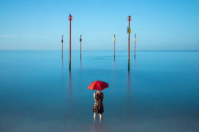 SEA OF DREAMS #2