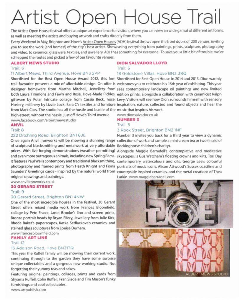 TMS8EBC.pdf
