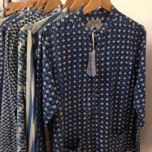 AlMews shirts