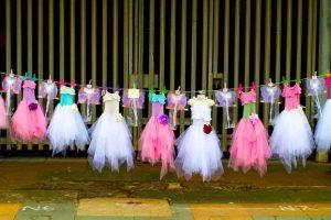 GB-dresses