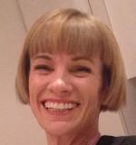Fiona McTernan